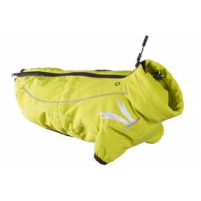 Hurtta Outdoors Frost Jacket Birch 30cm