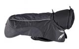 "Hurtta Outdoors Ultimate Warmer Granite 35cm - 14"""
