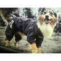 "30"" Dog Coats"