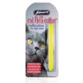 Flea Collars & Accessories