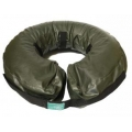 Inflatable Comfy Collar Size 1