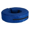 Buster Inflatable Collar Blue Extra Large