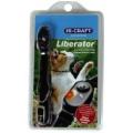 Liberator Cat Collar