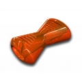 Bionic Rubber Bone Small (for Dogs Up To 9kg)
