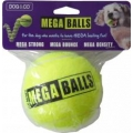 Dog & Co Mega Ball 4""