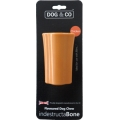 Dog & Co Dental Chew Marrowbone Chicken 4 Inch