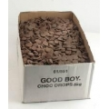 Choc Drops for dogs 6kg