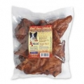 Antos Beef Ears Smoked Pack 10