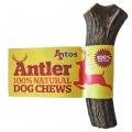 Antos Scottish Antler Medium