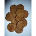 Angell Petco Salmon And Potato Cookies 200g