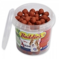 Antos Buddies Treats Duck 400g