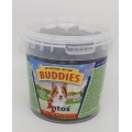 Antos Buddies Treats Venison 400g