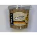 Davies chomp chicken chew value pk 1.4kg
