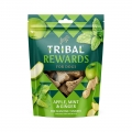 Tribal Apple, Mint & Ginger Treats 125g