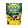 Tribal Chicken & Flaxseed Treats 125g