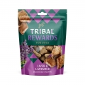 Tribal Liver & Lavender Treats 125g