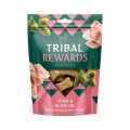 Tribal Tuna Treats 125g
