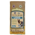 James Wellbeloved Adult Dog Light Turkey and Rice 12.5kg