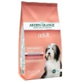 Arden Grange Dog Adult Salmon and Rice 12kg