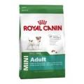 Royal Canin Mini Adult Dog Food 2kg