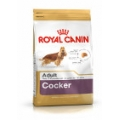 Royal Canin Cocker 25 12kg
