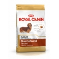 Royal Canin Dachshund Adult dog food 1.5kg