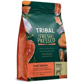 Tribal Adult Salmon 12kg