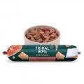 Tribal 80% Salmon Sausage 750g