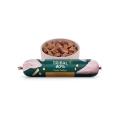 Tribal 80% Turkey Sausage 750g