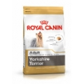 Royal Canin Yorkshire Terrier 28 dog food 1.5kg