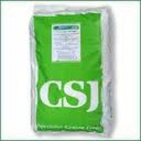CSJ Lamb and Rice Complete Dog Food 15kg