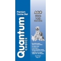 Quantum Choice Adult Lamb And Rice Dog Food 15kg
