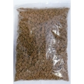 Foldhill Mini Mixer 750g packed by Pets Pantry