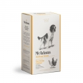 McAdams Dog Medium Breed Free Range Chicken 2kg