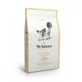 McAdams Dog Medium Breed Free Range Chicken 10kg