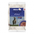 AMP Frozen Albion Country Bowl Premium Tripe 454g Complementary Feed