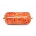 Landywoods Complete Minced Chicken 80/10/10 454g Frozen Raw Dog Food