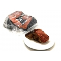 Landywoods Filled Cows Hooves With Chicken Frozen Raw Dog Food