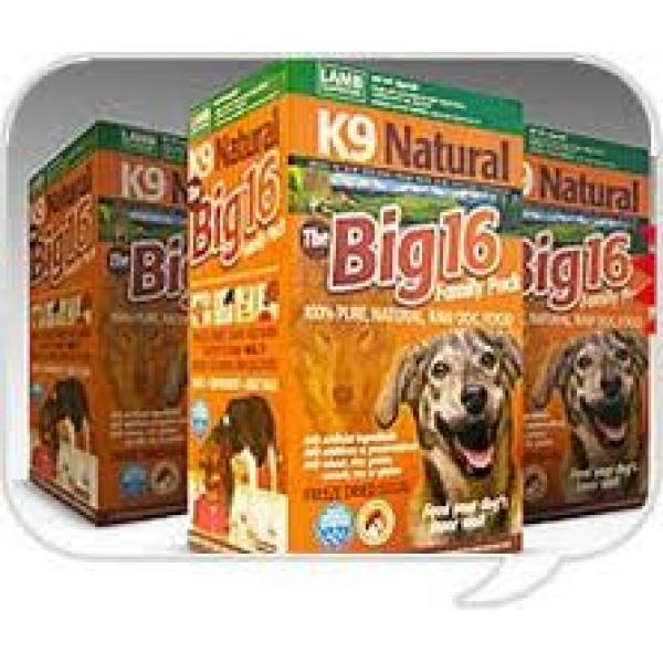 Dog Raw Dried Freeze Dog Food Rating