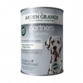 Arden Grange Partners Sensitive Fish and Potato 395g can