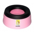 Road Refresher Bowl 1.4ltrs Pink Prestige Pet Products