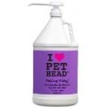 Pet Head Dog Shampoo Feeling Flaky 475ml