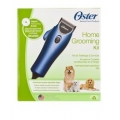 Oster Home Grooming Kit