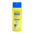 Furminator Deshedding Shampoo 490ml