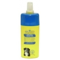 Furminator de shedding waterless spray 250ml
