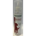 Groomers De Fox It 250ml