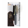 Gripsoft Double Sided Brush JW