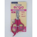 Ancol Ergonomic Cat Nail Clippers