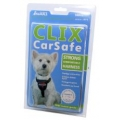Clix Car Safety Harness Small