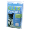 Clix Car Safety Harness Medium